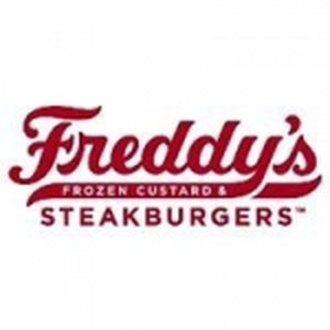 Freddy's Frozen Custard & Steakburgers promo codes