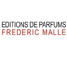 Frederic Malle promo codes