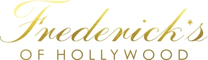 Frederick's of Hollywood promo codes