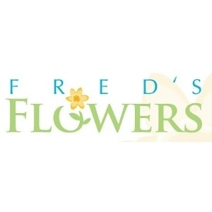 Fred's Flowers promo codes