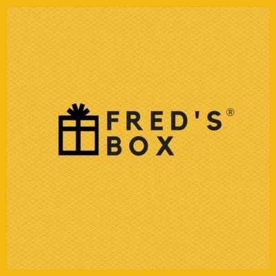 Fred's Box promo codes