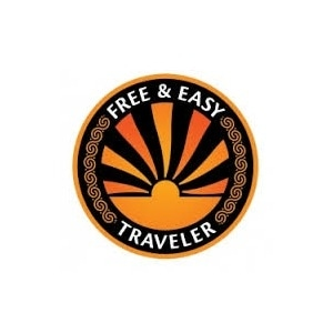 Free & Easy Traveler promo codes