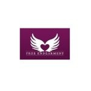Free Endearment promo codes