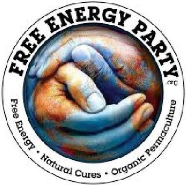Free Energy Party promo codes