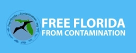 Free Florida from Contamination promo codes