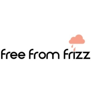 Free From Frizz promo codes