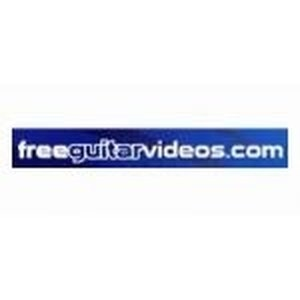 Free Guitar Videos promo codes