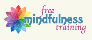 Free Mindfulness Training