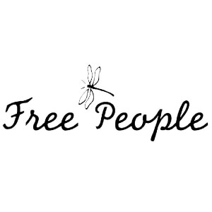 Free People Promo Codes