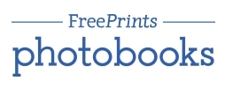 Free Prints Photobooks