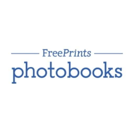50% off free prints pobooks coupons | 2018 promo code