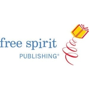 Free Spirit Publishing promo codes