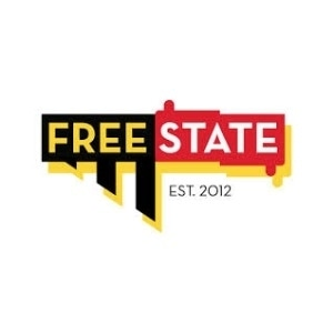 Free State Clothing promo codes