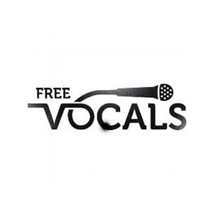 Free Vocals promo codes
