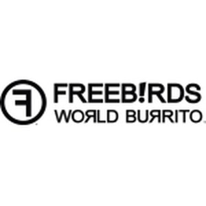 photograph relating to Chipotle Printable Coupons identified as Freebirds burritos printable discount codes - Minka aire coupon codes