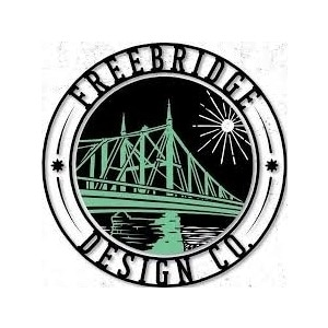Freebridge Design Co. promo codes