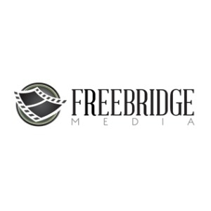 Freebridge Media promo codes