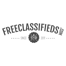 Free Classifieds promo codes