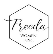 FREEda Women NYC promo codes