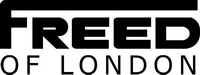 Freed of London promo codes