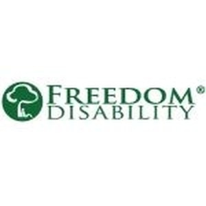 Freedom Disability promo codes