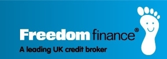 Freedom Finance promo codes