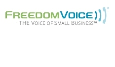 Freedom Voice promo codes