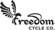 Freedom Cycle promo codes