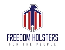 Freedom Holsters promo codes