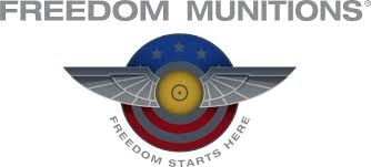 Freedom Munitions