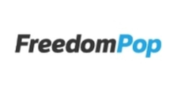 Find the hottest FreedomPop promotions to get more discounts for your money while shopping online. Save big bucks w/ this offer: % Free Mobile Phone Service w/ .