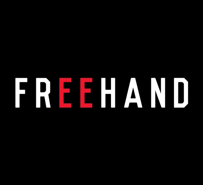 Freehand promo codes