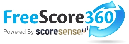 FreeScore360 promo codes