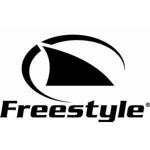 Freestyle promo codes