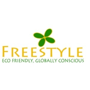 Freestyleforme promo codes