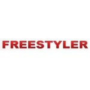 Freestyler promo codes