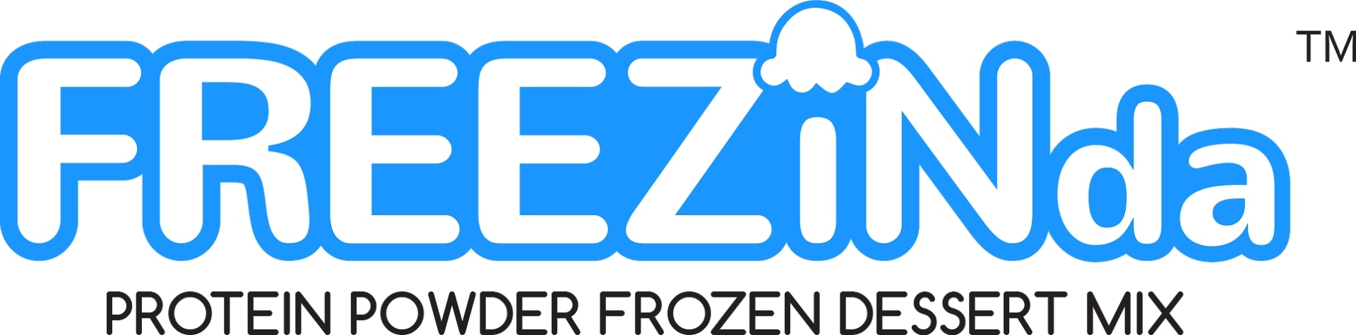 FREEZINda promo codes