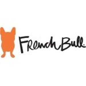 French Bull promo codes