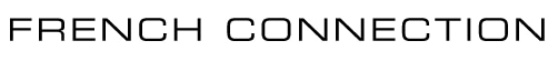 French Connection promo codes
