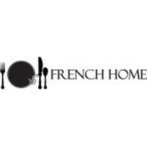 French Home promo codes