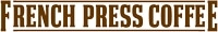 French Press Coffee promo codes