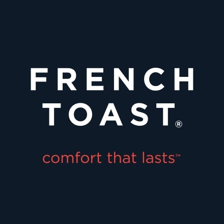 Shop frenchtoast.com