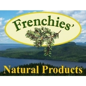 Frenchies' Natural Products promo codes
