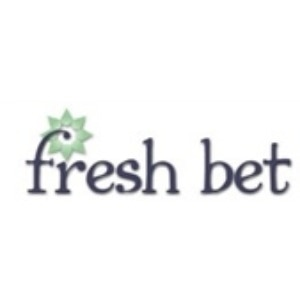 Fresh Bet Home Fragrances promo codes