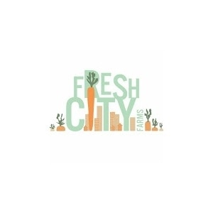 Fresh City Farms promo codes