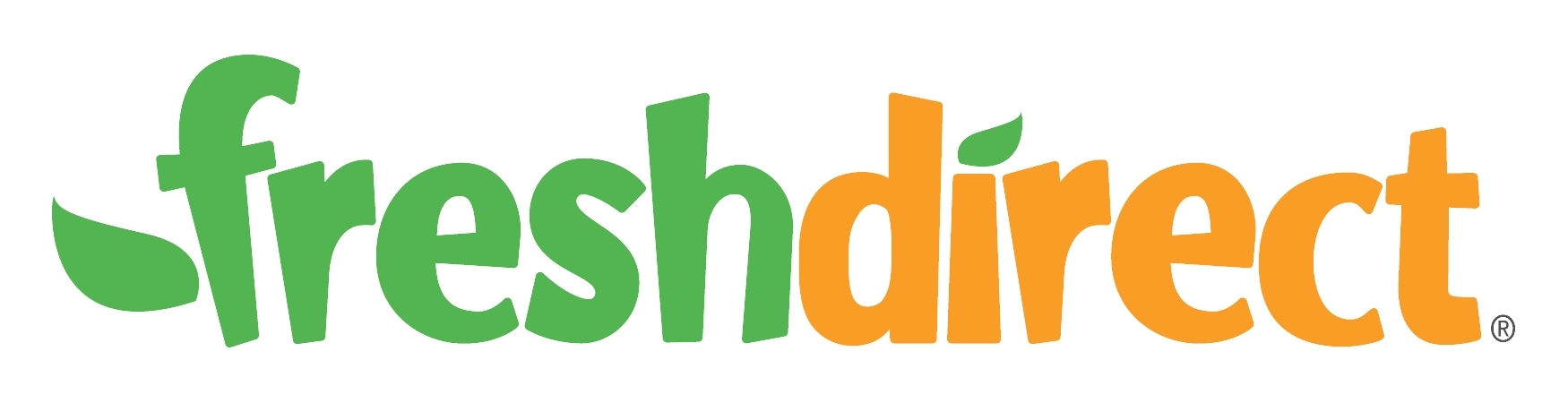 Fresh Direct promo codes
