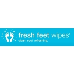Fresh Feet Wipes promo codes
