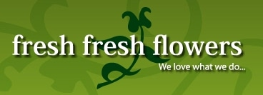 Fresh fresh flowers promo codes
