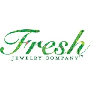 Fresh Jewelry Company promo codes
