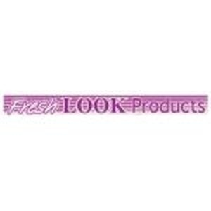 Fresh Look Hair promo codes